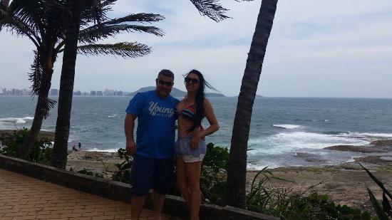 Pousada Praia Do Morro: photo0.jpg