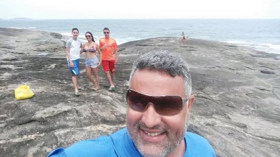 Pousada Praia Do Morro: photo2.jpg