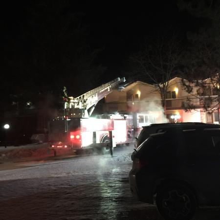 Mendon, Вермонт: Cortina Inn and Resort