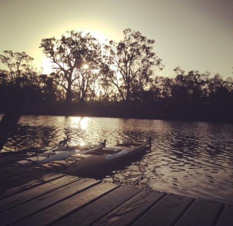 Boreen Point, Australia: photo0.jpg