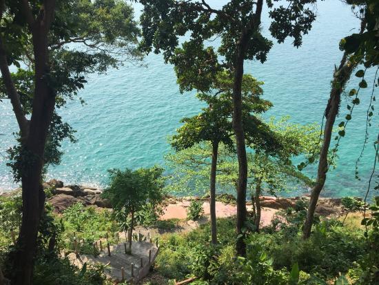 Chang Cliff Resort: photo0.jpg