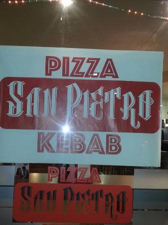 Il Cavaliere - Rosticceria, Kebab, Pizzeria d'asporto