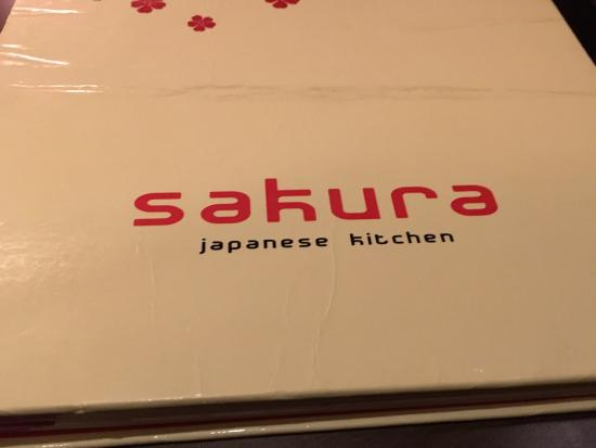 Sakura: photo2.jpg