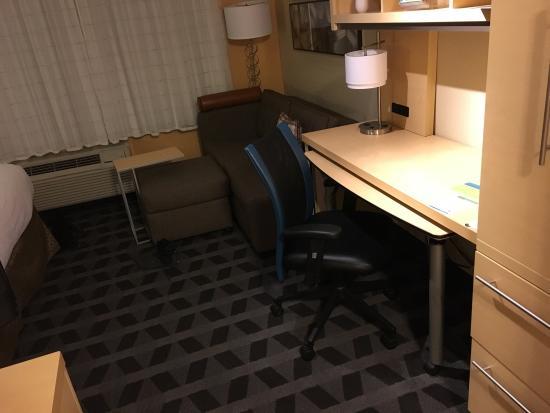 TownePlace Suites Shreveport-Bossier City: photo3.jpg