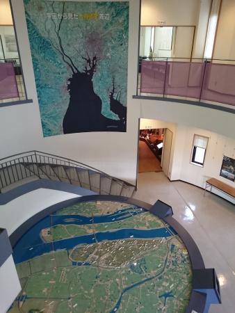 Kisosakicho Cultural Museum