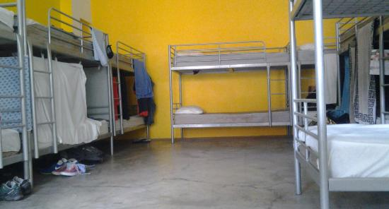 Betel Box Hostel Photo