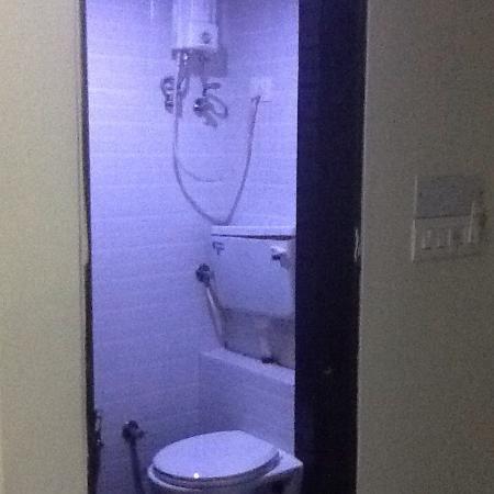 Hotel Adore Inn: photo0.jpg