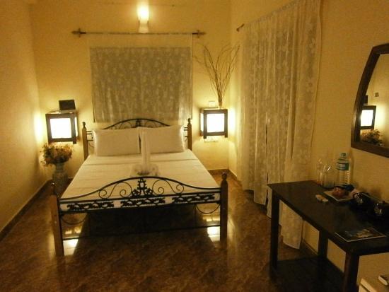 GUARDIAN ANGEL GUEST HOUSE   Prices U0026 Lodge Reviews (Goa/Calangute)    TripAdvisor