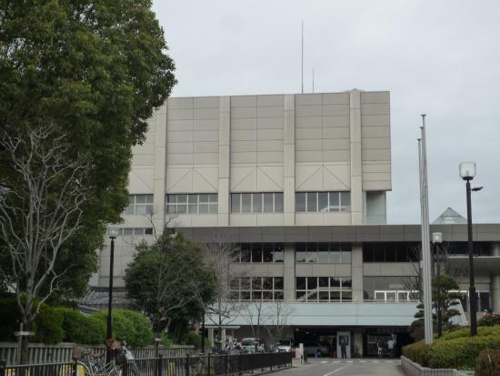 Takatsuki Modern Theatre