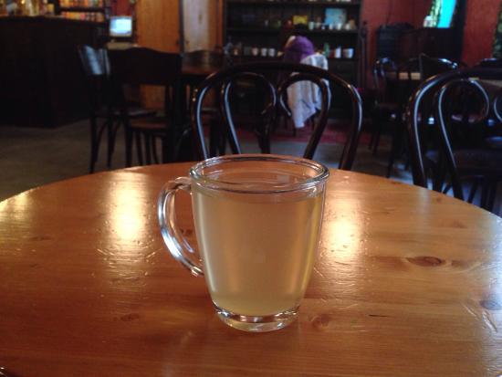 Tea House: photo0.jpg