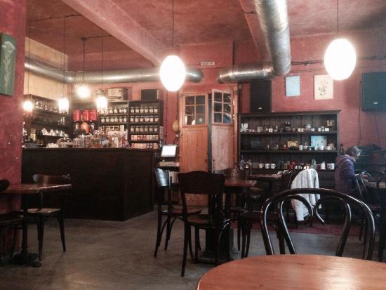 Tea House: photo1.jpg