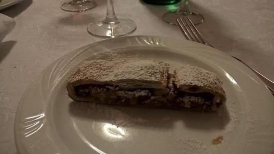 Albergo Ristorante All'Orrido: photo4.jpg