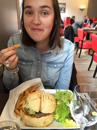 Cuisine Et Comptoir Rodez.Menu Saint Valentin 2015 Plat Photo De Cuisine Et