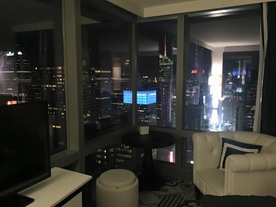 elevator picture of residence inn new york manhattan central park rh tripadvisor com
