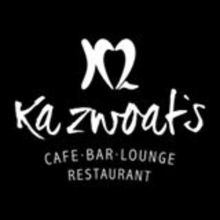 Ka Zwoats : Logo