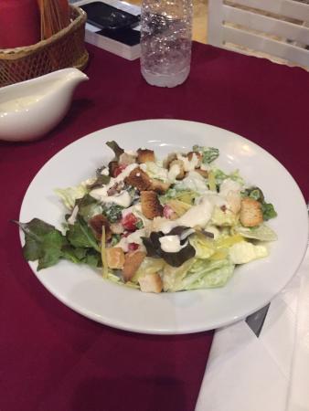 Food - Samed Villa Restaurant Photo