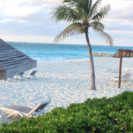 beautiful beach picture of club med turkoise turks caicos rh tripadvisor ie