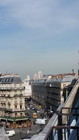 20150416 111336 large jpg picture of metropol hotel paris rh tripadvisor co za