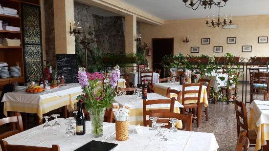Taverna Dei Cacciatori Castel Gandolfo