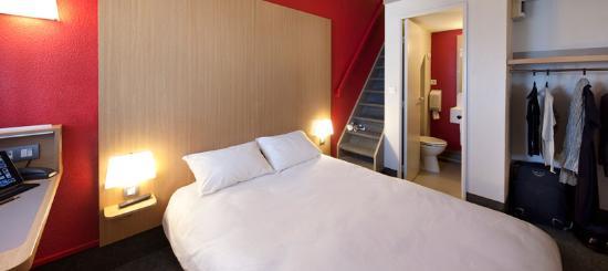 B&B Hotel Toulouse Cite de l'Espace