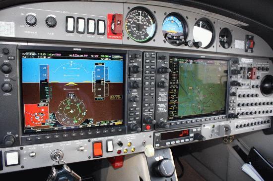Skywings Flying Fun