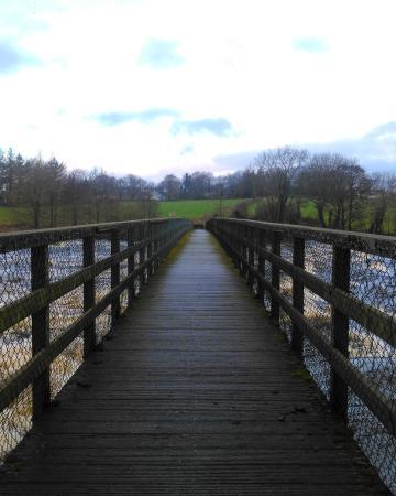 Castleconnell-bild
