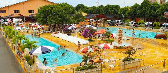 Hotel Dei Fiori Rome.Diroma Fiori 28 7 9 Prices Hotel Reviews Caldas Novas