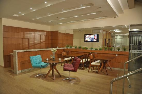 Hotel Maestro Premium