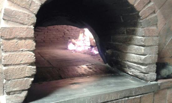 Pizzeria Sant'Agata