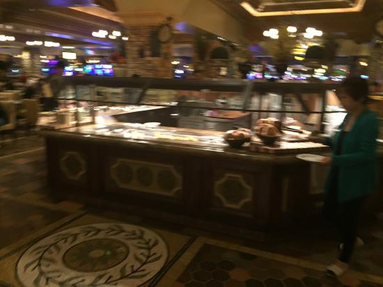 the feast buffet breakfast picture of green valley ranch resort rh tripadvisor co za