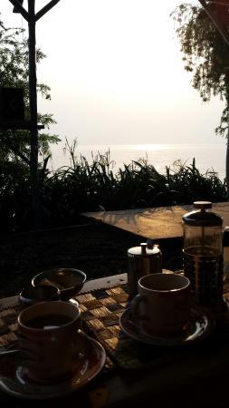 Thaijazz Beach Restaurant: 20160215_172831_large.jpg