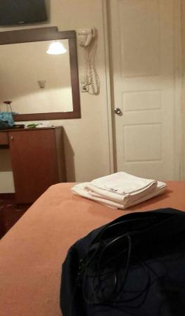Hotel Moka: 1454099428165_large.jpg