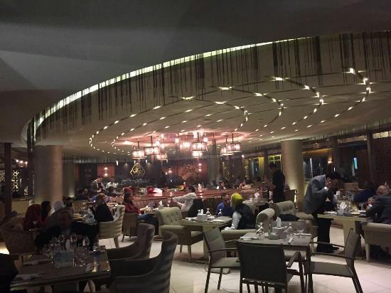 jubran amman restaurant bewertungen telefonnummer fotos rh tripadvisor de