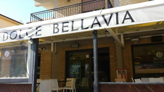 La Dolce Bellavia