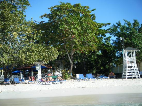 Merrils Beach Resort Ii 167 2 0 Updated 2018 Prices All Inclusive Reviews Negril Jamaica Tripadvisor