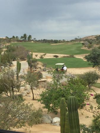 Desert Course at Cabo del Sol: photo0.jpg