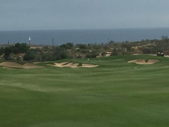 Desert Course at Cabo del Sol: photo1.jpg