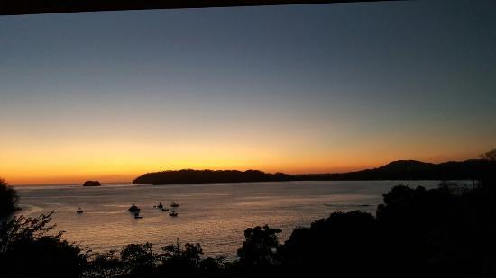 Guanamar: 20160212_181559_large.jpg