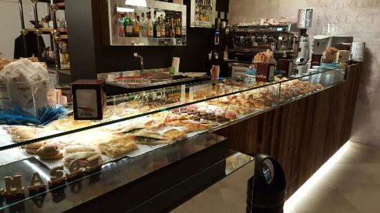 Loko Bar