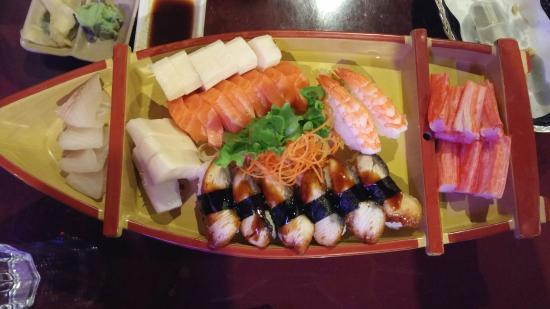 Sushi Kui: 20160208_185259_large.jpg