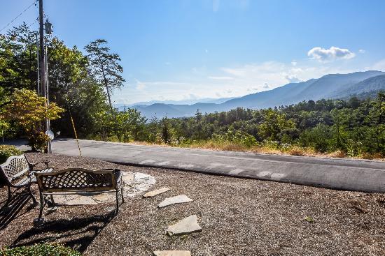 Dogwood Cabins At Trillium Cove Updated 2017 Campground
