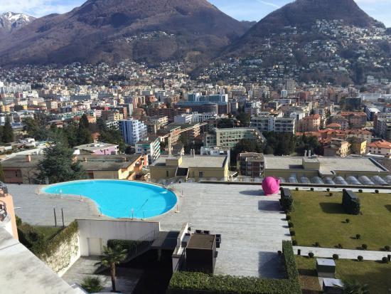 villa sassa hotel residence spa picture of villa