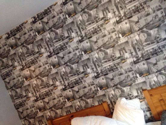 The Riccarton inn: photo0.jpg