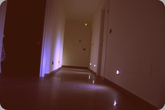 armadi camera da letto - Picture of B&B The One, Reggio Calabria ...
