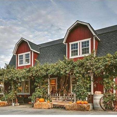 Yakima, WA: getlstd_property_photo