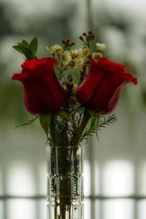 Valentines weekend 2016