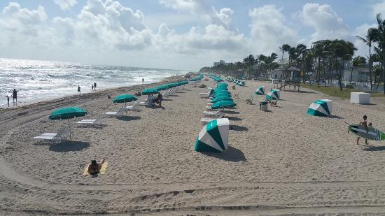 Deerfield Beach, Φλόριντα: getlstd_property_photo