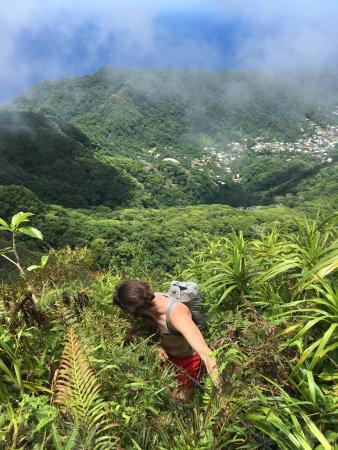 Tutuila, American Samoa: photo3.jpg