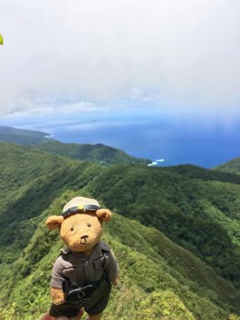 Tutuila, Samoa Americana: photo4.jpg