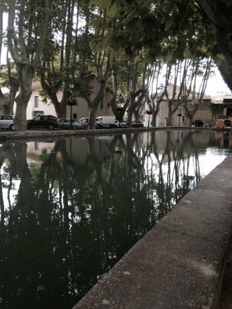 HOTEL DE L'ETANG : photo0.jpg